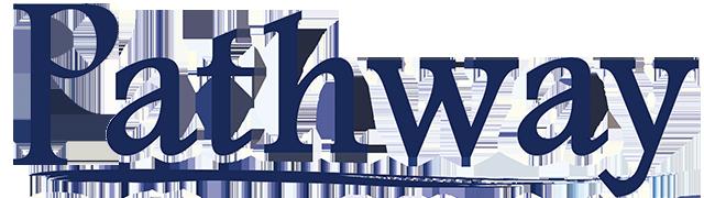 logo-pathway-sticky
