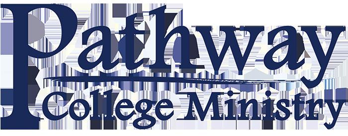 logo-pathway