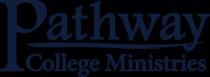 2021 pw logo